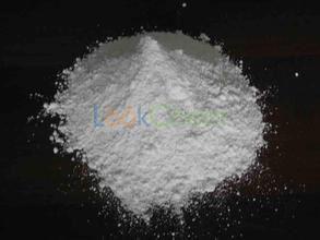 Cyanuric acid 108-80-5