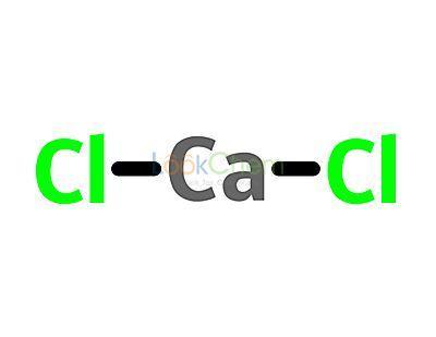 Calcium dichloride