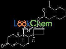 1451-82-7(2B-ROMO 2-bromo-4-methylpropiophenone)(1451-82-7)