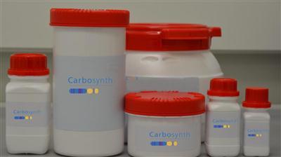 4-Bromo-3-chlorobenzoic acid