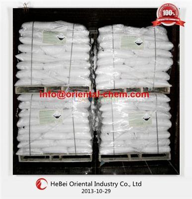 Titanium Dioxide  Enamel, Rutile,Anatase 13463-67-7
