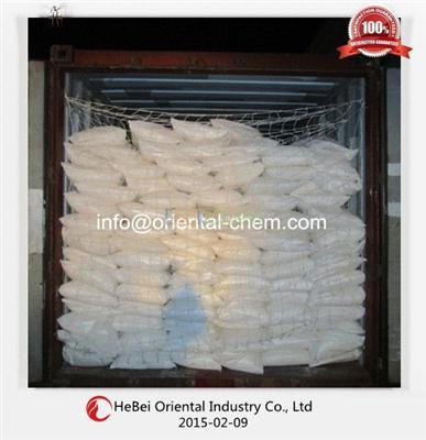 Methylamine hydrochloride 593-51-1