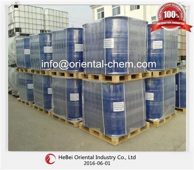 Hydriodic acid 10034-85-2