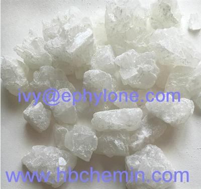 4-MPD 4mpd  4-Methylpentedrone CAS NO 1373918-61-6(1373918-61-6)