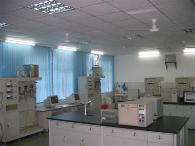 Methyl 2-bromomethyl-3-nitrobenzoate