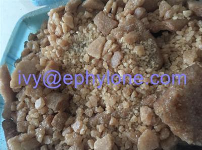 BK-EBDP bk-ebdp high quality(112111-43-0)