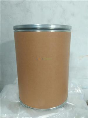 4-(1-Hydroxyethyl)phenol/ high quality/ normally in stock(2380-91-8)