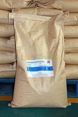 Vitamin C phosphate(25%, 35%)()