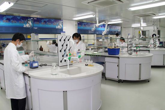 4-bromo-9,9'-Spirobi[9H-fluorene  CAS:1161009-88-6(1161009-88-6)