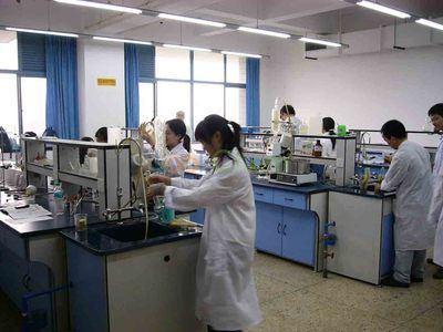 4-Bromophenoxybenzene(101-55-3)