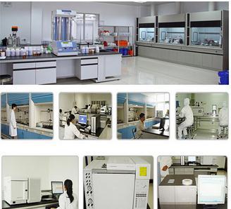 99.5% purity large ProductionCapacity   Boldenone  846-48-0 off-white crystalline powder
