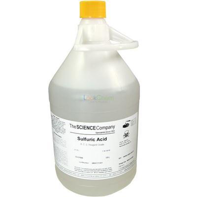 Best price Sulfuric acid/H2SO4 98 Min/CAS:7664-93-9