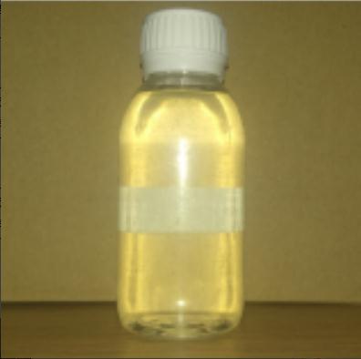 Dimethyl Chlorosilane