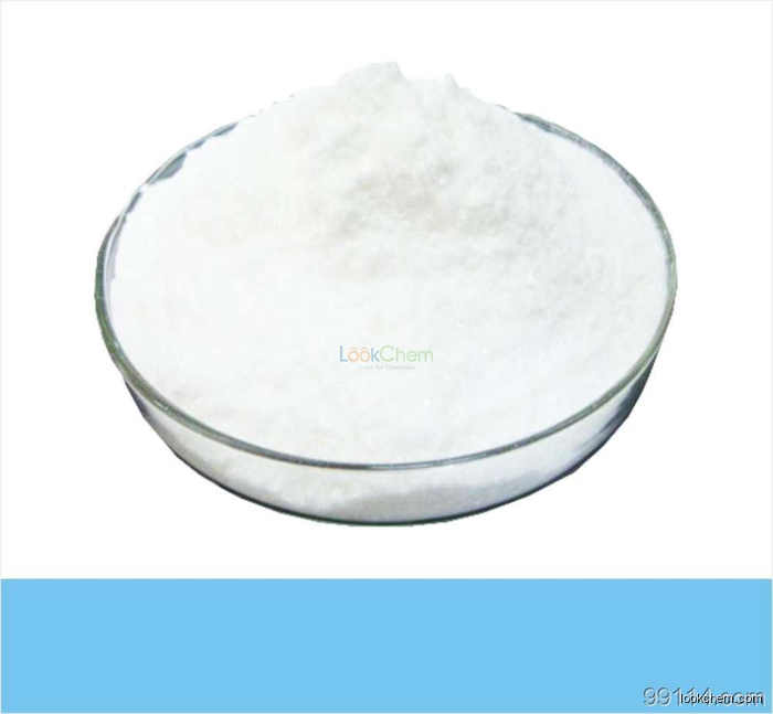 High Purity of Sodium Hyaluronate