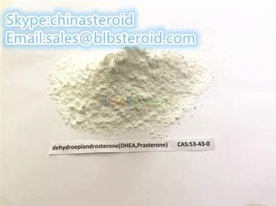 DHEA, Prasterone (Diandrone)(53-43-0)
