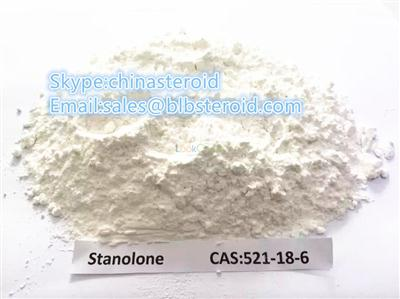 High quality Stannolone made in china