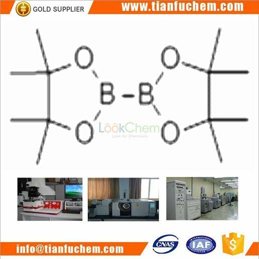 Bis-pinacolato-diboron-73183-34-3-
