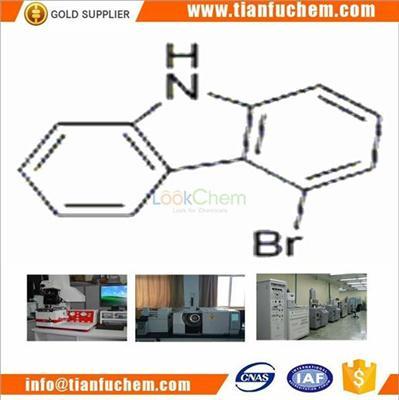 4-BroMo-9H-carbazole_(3652-89-9)