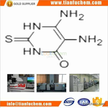 TIANFU-CHEM --Methyl anthranilate