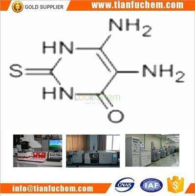 TIANFU-CHEM --5-Carboxypentyl)(triphenyl)phosphonium bromide