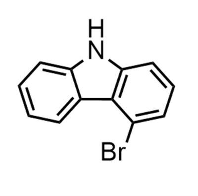 4-BroMo-9H-carbazole(3652-89-9)