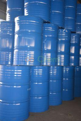 Sales promotion qualified 2-Butoxyethanol /Ethylene glycol butyl ether factory