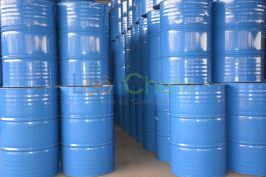 high quality /reasonable price 2-Methoxyethanol /Ethylene glycol methyl ether in China