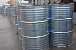 Buy High quality 95-63-6 /1,2,4-Trimethyl Benzene cost