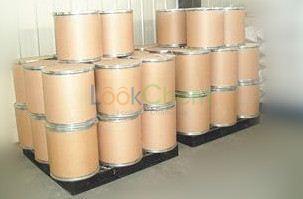 Best quality 4-Bromotriphenylamine with reasonable price