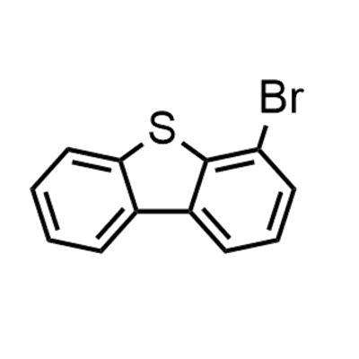 4-Bromodibenzothiophene