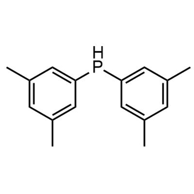 Bis(3,5-diMethylphenyl)phosphine(71360-06-0)