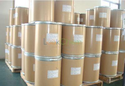 4-Bromoaniline CAS:106-40-1(106-40-1)
