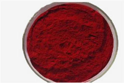 high quality with low price Healthcare Food Grade Natural Astaxanthin powder