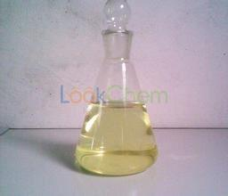 (4-Vinylphenyl)methanol
