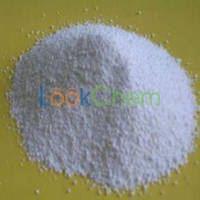 low price Pentylones supplier(698963-77-8)
