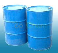 High purity Dipropylene Glycol Dibenzoate(DPGDB)