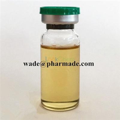 Nandrolone Decanoate Deca Durabolin 250mg Injection from Pharmade(360-70-3)