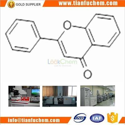 TIANFU-CHEM CAS:525-82-6 FLAVONE