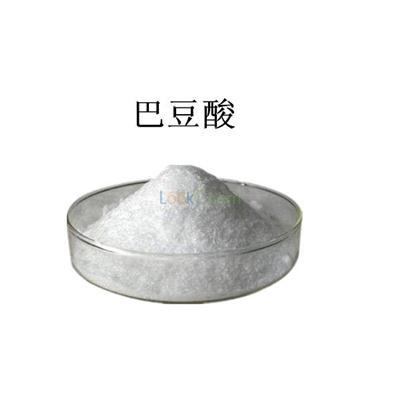 Crotonic Acid