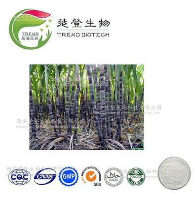 Good reliable supplier Octacosanol 20%,50%,60%,90%,98% HPLC