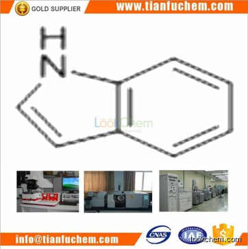 TIANFU-CHEM CAS:120-72-9  Indole