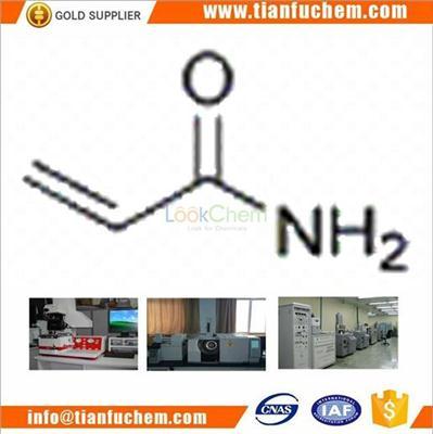 TIANFU-CHEM CAS:9003-05-8 Polyacrylamide