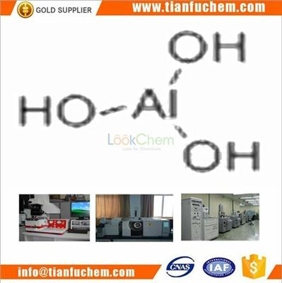 TIANFU-CHEM CAS:21645-51-2 Aluminium hydroxide