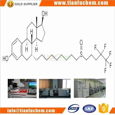TIANFU-CHEM CAS:129453-61-8 Fulvestrant