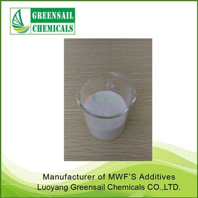 antimildew agent for industry OBPA  manufacturer from China