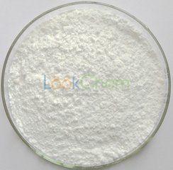 7783-49-5 F2Zn Zinc fluoride