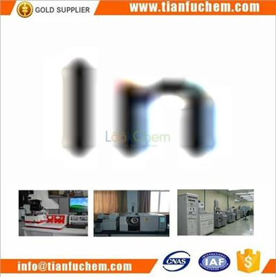 TIANFU-CHEM CAS:7440-74-6 Indium