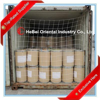 Ammonium chloride (Granule grade)