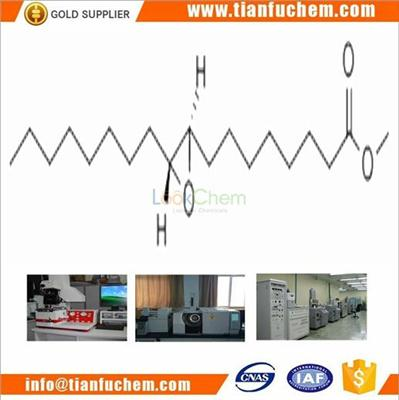 TIANFU-CHEM CAS:6084-76-0 TRANS-9,10-EPOXYSTEARIC ACID METHYL ESTER