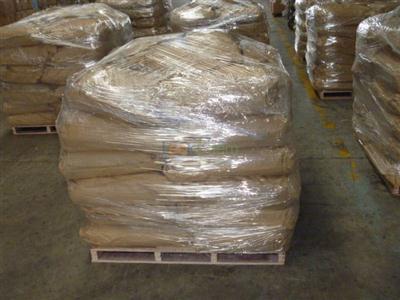 Polyacrylamide(PAM), CAS. 9003-05-8